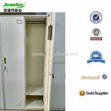 chinese godrej steel almirah designs with price doubled door