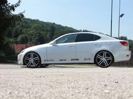 lexus is200 turbo umbau mein is 220d mit 20 zoll felgen u0026 reifen lexus owners club europe
