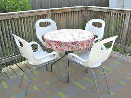 Patio Table Covers Rectangular Patio Table Cover Pioneerproduceofnorthpole