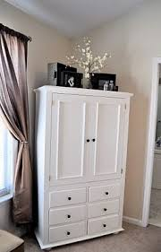 35 Best Armoire Images On 35 Best Anttique Pine Furniture Images On Antique Pine