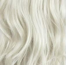 Uzbekistan Hair Extensions by Clip In Hair Extensions Straight Platinum Blonde 16 60 Full Head