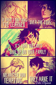 percy jackson and the olympians quotes like success