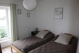 chambre 2 personnes chambre supérieure span à partir de 52 span maison de la monne