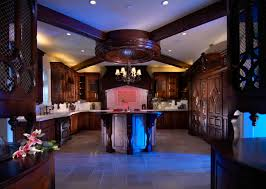 luxury home builders be inspired vintage luxury homes vintage luxury homes lodding kitchen blue
