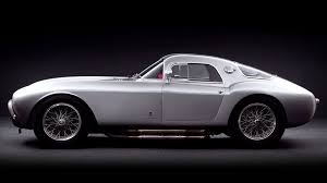 maserati a6g 1954 maserati a6gcs berlinetta wallpapers u0026 hd images wsupercars