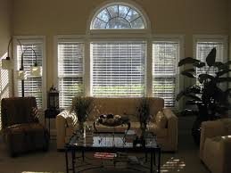 window treatments infinity home decor and staging