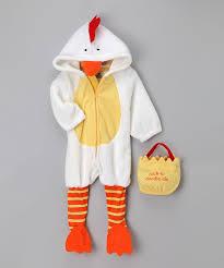 Halloween Chicken Costume 19 Halloween Images Chicken Costumes Costume