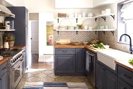 cuisine style marocain avec carreaux de ciment 2 mariage styles charg d et style marocain