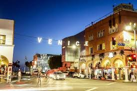 Comfort Inn On The Beach The 10 Closest Hotels To Venice Beach Los Angeles Tripadvisor