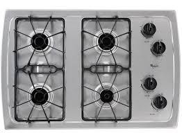 Best Gas Cooktops 30 Inch Best Gas Cooktops Reviews Twenty Motion