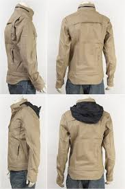 bike jacket price jacket cycling commuter pants levis biker jacket levis