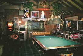 playboy mansion floor plan things you didn t know about the playboy mansion legendary party