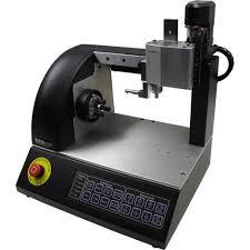 Jewelry Engraving Machine U Marq Gem Zx5 Engraving Machine Foldio 3d Printing Solutions