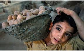 Child labour in third world countries essay Jordan Z Ho