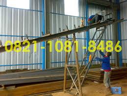 jual lexus lx 570 tahun 2009 jual wet mix macadam plant jual stone crusher mesin pemecah batu