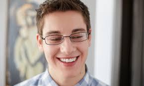 prescription glasses prescription glasses optiks international groupon