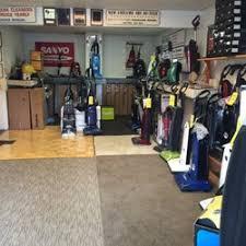 discount quality vacuums appliances repair 9042 e washington