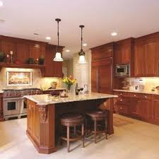 9 Ft Ceiling Kitchen Cabinets Kitchen Cabinets For 9 Foot Ceilings 42 Inch Ceiling Relish Good