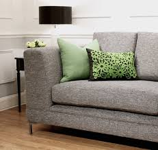 Chesterfield Sofa Sydney by Sofa Couch Contemporary Chesterfield Tufted Diamond Buttoning