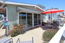 newport beach rental 301 32nd st a 68355 burr white realty