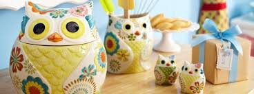 owl canisters for the kitchen owl canisters for the kitchen 38 photo gallery dolinskiy design