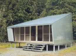 house plans 2 bedroom cottage homes tips zone 2 bedroom cottage
