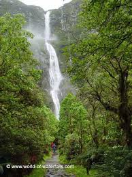 famous waterfalls in the world most famous waterfalls in the world my web value