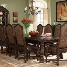 ART Furniture Dining Tables On Hayneedle Shop Dining Tables - Art dining room furniture