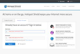 download hotspot shield elite full version untuk android how do i link new windows mac device to my hotspot shield elite