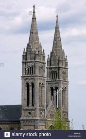 church steeples for sale church steeples on the basilica of our of perpetual help in