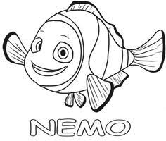 surfboard coloring finding nemo coloring pages coloring pages