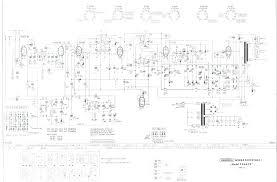 hvac wiring diagram symbols circuit electric furnace parts der
