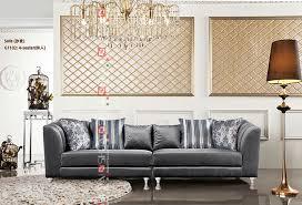 canape turque salon turquie moderne idées décoration intérieure farik us