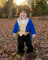 beast halloween costume beauty and the beast inspired this is halloween pinterest