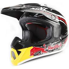 motocross helmets for sale styles airoh motocross helmet for sale as well as motocross