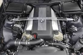 bmw 540i e34 specs 2003 bmw 540i m sport dinan german cars for sale