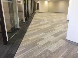 Commercial Wood Flooring Commercial Flooring Jpf Commercial Floor Coverings Ltd