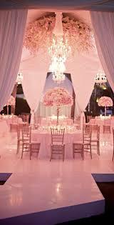 wedding re best 25 pink wedding decorations ideas on pink