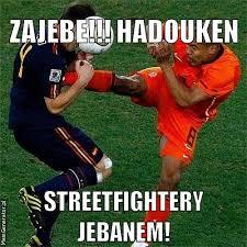 Hadouken Meme - fighter meme 28 images optische t uschung echtlustig lustige