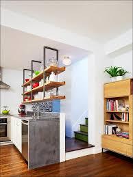 kitchen semi custom cabinets corner kitchen pantry cabinet grey
