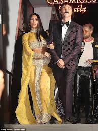 cher responds to kim kardashian dressing up as her daily mail online