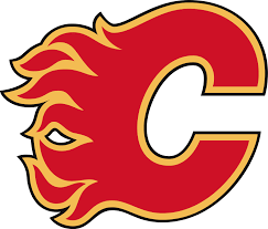 Bill Of Sale Car Alberta by Calgary Flames Wikipedia