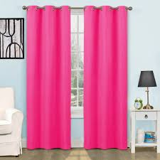 Muslin Curtains Ikea by Kitchen Curtains Ikea 10 Best Home Theater Systems Home