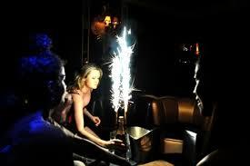 Sparklers 6 Inch Bottle Sparklers Club Sparklers Birthday Cake Sparkler