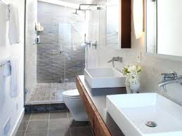 bathroom designs hgtv hgtv bathrooms home creative ideas