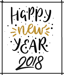 new year cards greetings new year greetings 2018 happy new year cards for friends