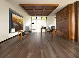 swan hardwood flooringmirage imagine collection swan hardwood