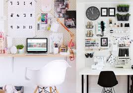 bureau pratique et design bureau pratique et design 3 20 inspirations pour un petit
