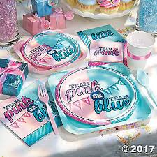 baby shower themes baby shower themes for boy or girl 9123