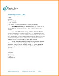 thanksgiving letter templates 11 samples of letters of appreciation nurse resumed